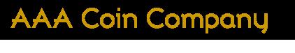 AAA Coin Co