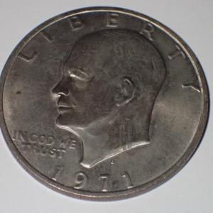 USD Coin description